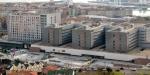 hospital-marque-valdecilla-santander