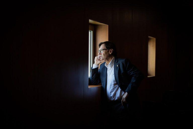 Illa (PSC) exige a Aragonès acudir a las cumbres de presidentes y pedir la próxima en Barcelona