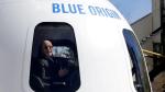 jeff-bezos-blue-origin
