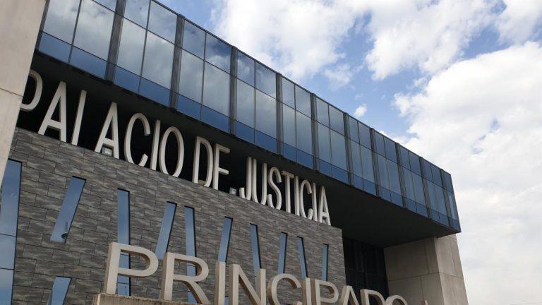 Decretada prisión provisional para dos de los detenidos por la presunta agresión sexual de Gijón