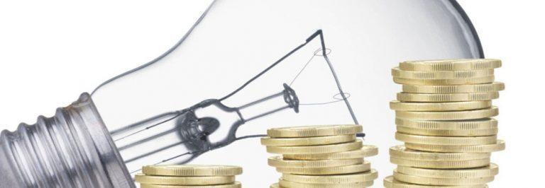 UGT aboga por que la bajada del IVA sea definitiva ante el nivel récord del precio de la luz.