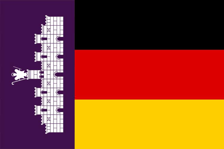 Auf Wiedersehen: Alemania declara zona de alto riesgo toda España (incluído Baleares)
