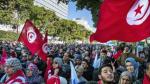 manifestaciones-tunez