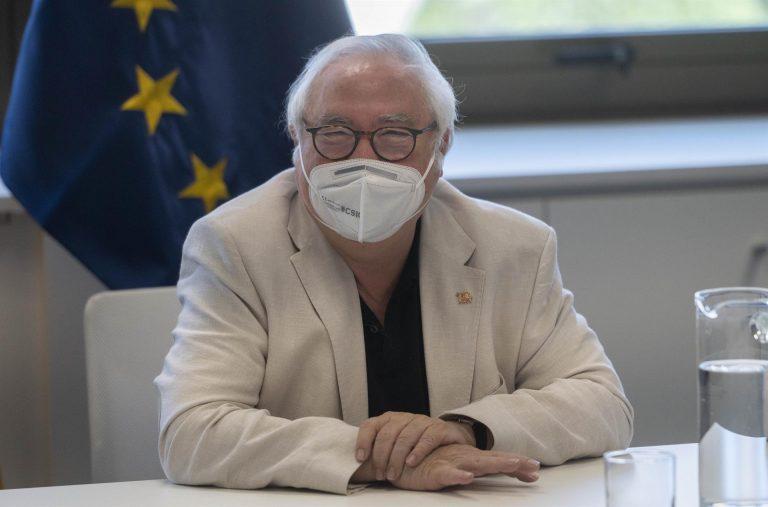 La Ley de Universidades de Castells va hoy al Consejo de Ministros