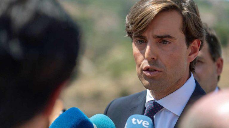 El PP recalca al Gobierno que la UE pide reforzar la independencia judicial y culpa a Sánchez del bloqueo con el CGPJ