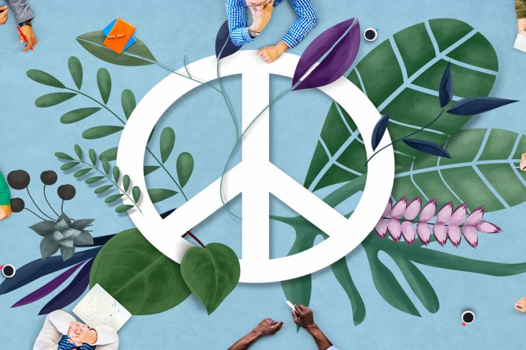 Madrid acoge el lunes la reunión ministerial de la Iniciativa de Estocolmo para el Desarme Nuclear