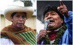 pedro-castillo-respaldado-presidente-bolivia_0_0_1200_747