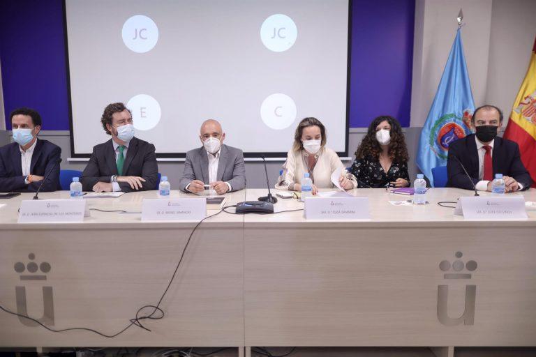 El PSOE reconoce que el Gobierno «abusa» del decreto ley, pero «legítimamente»