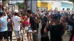 protesta-cuba-covid-kiCB–620×349@abc
