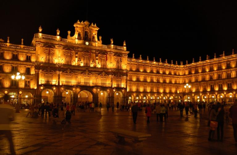 Polémica sobre las ausencias a la Conferencia de Presidentes de Salamanca del viernes