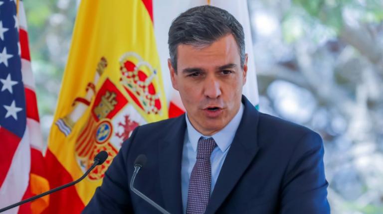 Sánchez formaliza este miércoles su candidatura para seguir al frente del PSOE