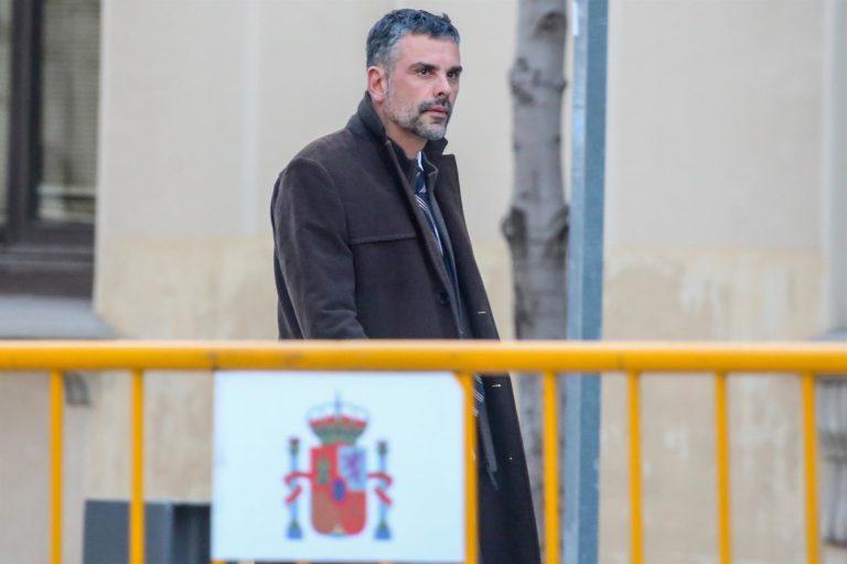 Santi Vila acusa a Torra de «sectario» por no haberle apoyado desde el Govern
