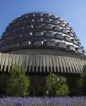 sede tribunal constitucional