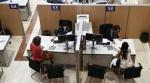 trabajo-funcionarios-trabajadores