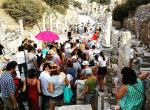 turquia turismo efeso