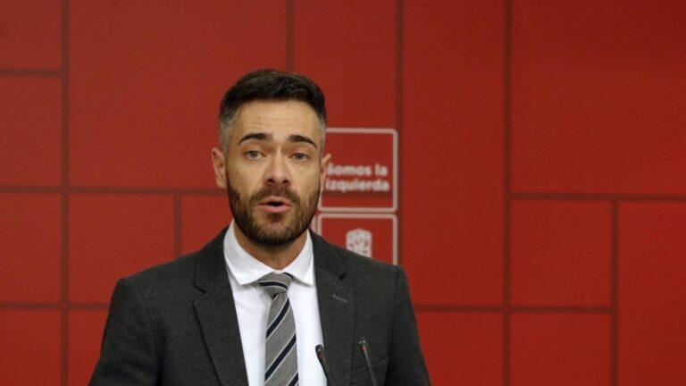 PSOE destaca el plan vacunación del Gobierno: «Eran muchos los agoreros que decían que no llegaríamos»