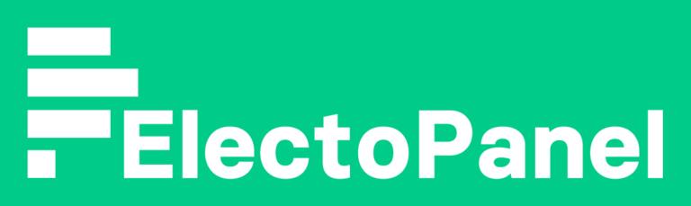 ElectoPanel Autonómico (31Ag – exclusivo patrones)
