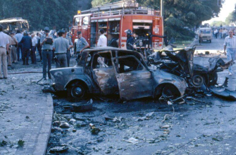 La Eurocámara investigará los 379 asesinatos de ETA sin resolver
