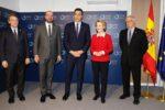 UN Climate Change Conference COP25