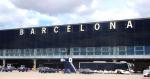 aeropuerto prat barcelona