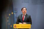 España llama a la «calma y a la estabilidad» en Túnez tras la destitución de su primer ministro