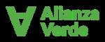 alianza-verde