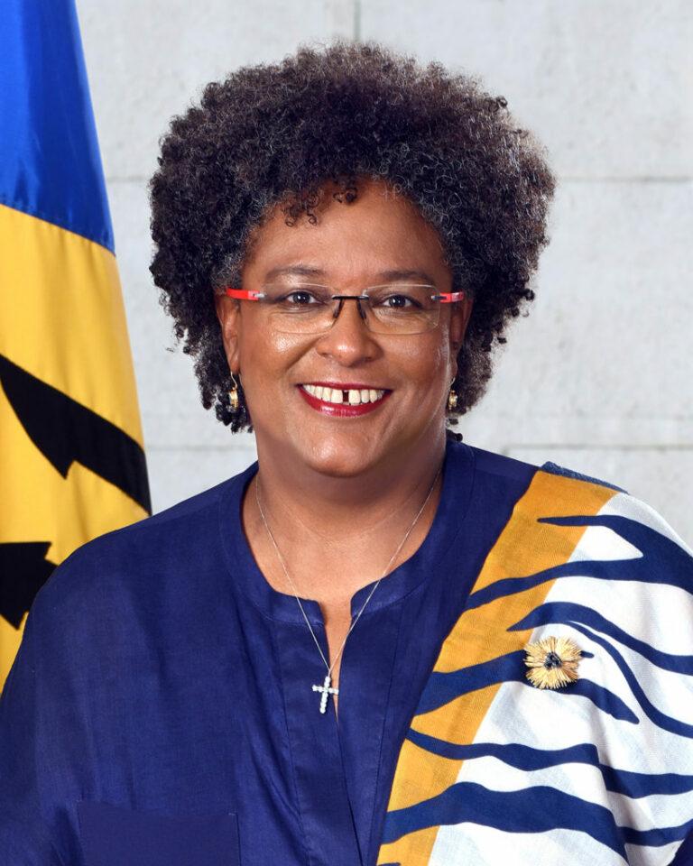 Barbados será República en noviembre, Isabel II dejará de ser su Jefa de Estado