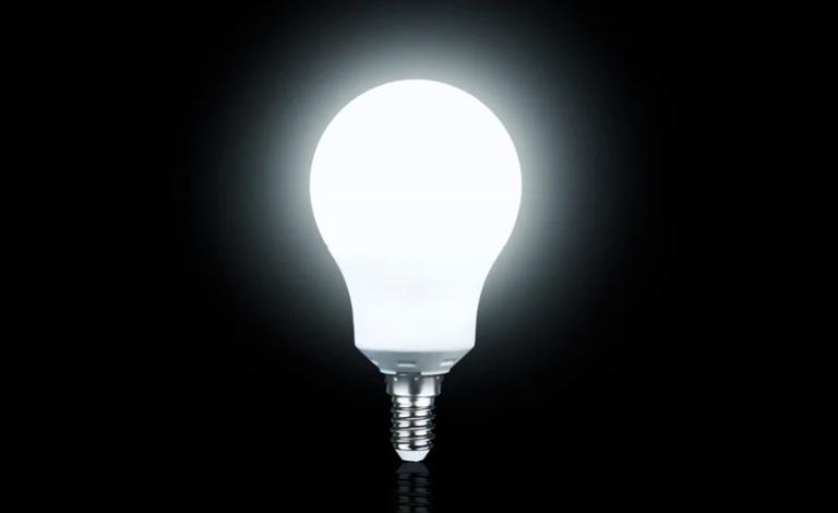 El precio de la luz marca hoy su tercer mayor nivel histórico