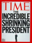 clinton-increible-presidente-menguante