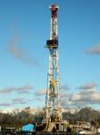 gas-natural-explotacion