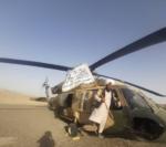 helicoptero-derribado-talibanes