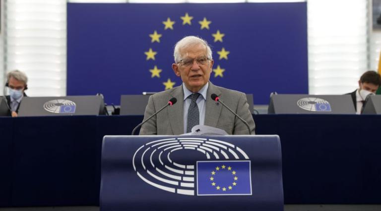 La UE condiciona una mayor relación con los talibán al respeto de DDHH y la lucha antiterrorista