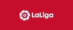 laliga3