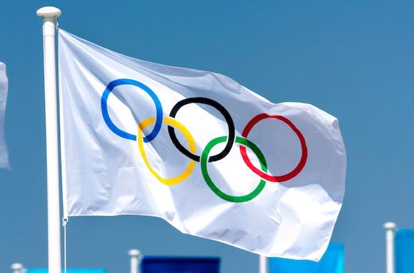 Sánchez, al equipo olímpico español: «España os espera con orgullo»