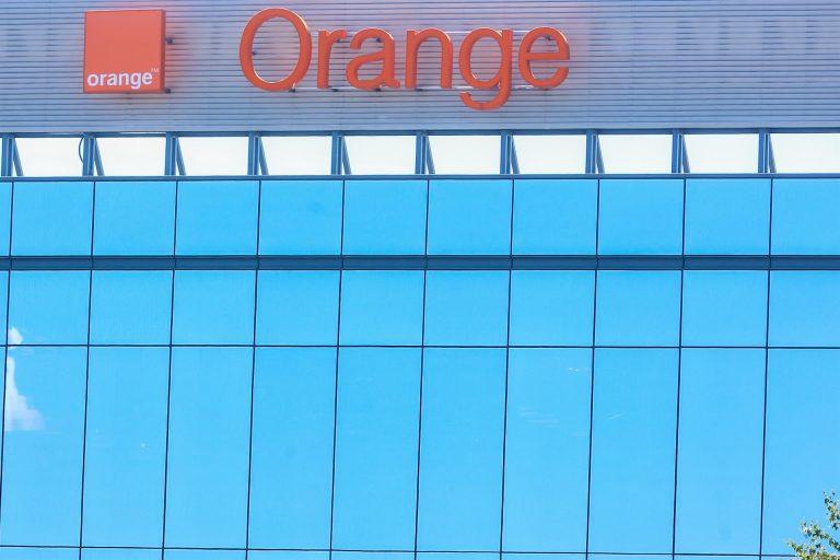 Orange y los sindicatos cierran su ERE con 400 trabajadores que saldrán voluntariamente