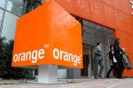 orange-central