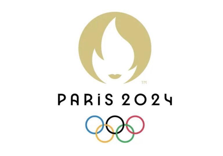 Arigatō Tokio 2020. Bienvenue París 2024