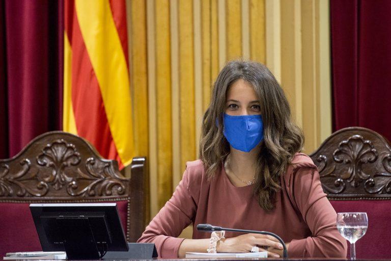 Unidas Podemos pide a Sánchez que «aproveche su visita a Baleares» para «mirar los precios de alquiler en las Islas»