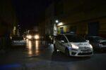 Ceuta afronta la gestión de la acogida a menores que han atravesado la frontera
