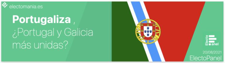 ElectoPanel Portugaliza – vota ya