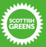 scottish-greens