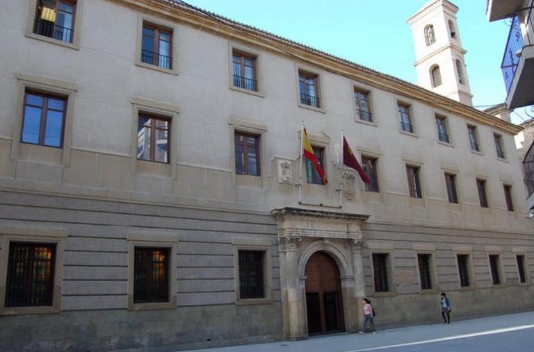 La trama de José Luis Moreno aseguraba tener un contacto en Murcia que facilitaba ayudas por covid a cambio del 10% de comisión