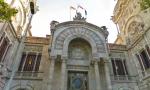 tribunal superior justicia cataluña tsjc
