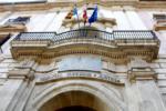 tsjcv-tribunal-superior-comunidad-valenciana