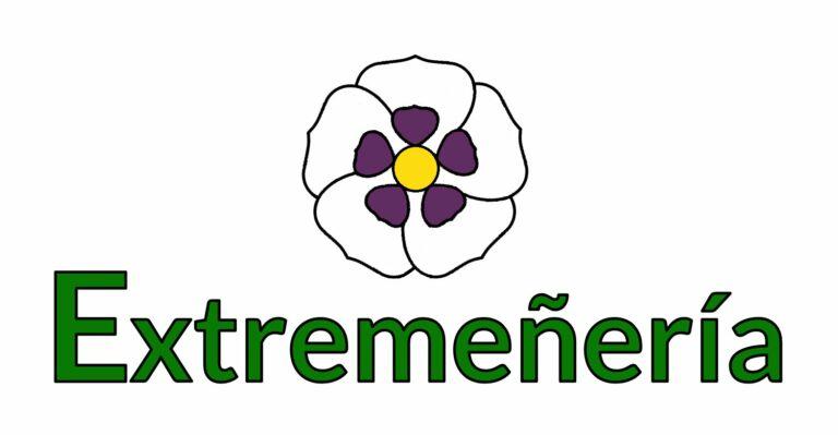 Extremeñería, ¿el 'Teruel Existe' de Extremadura?