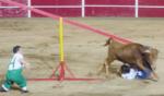 zahinos-bombero-torero-2
