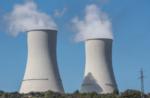 central nuclear trillo energia electricidad