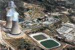 cofrentes-central-nuclear