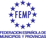 federacion de municipios y provincias