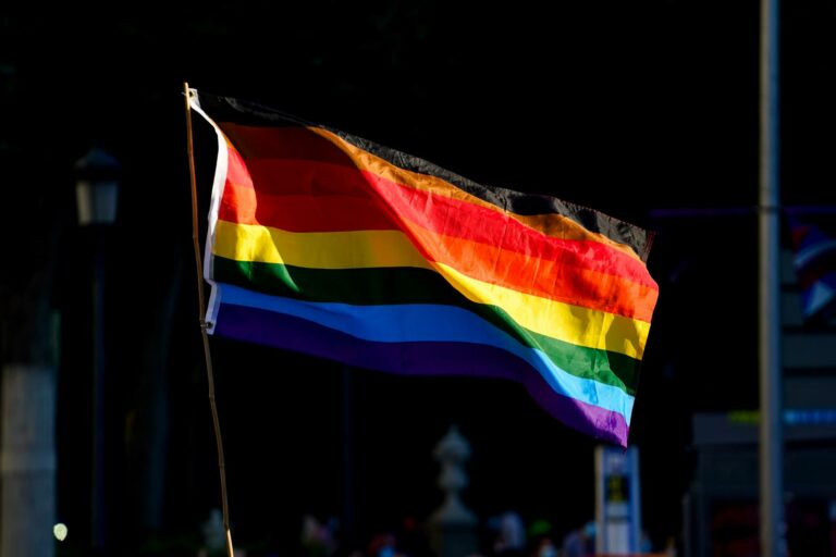 El Observatorio contra la LGTBfobia registra 120 incidentes en la Comunidad de Madrid